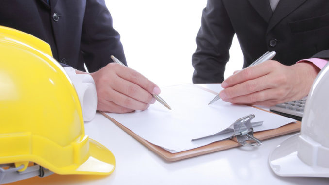 May an employer fire an employee and then ask the employee to sign a